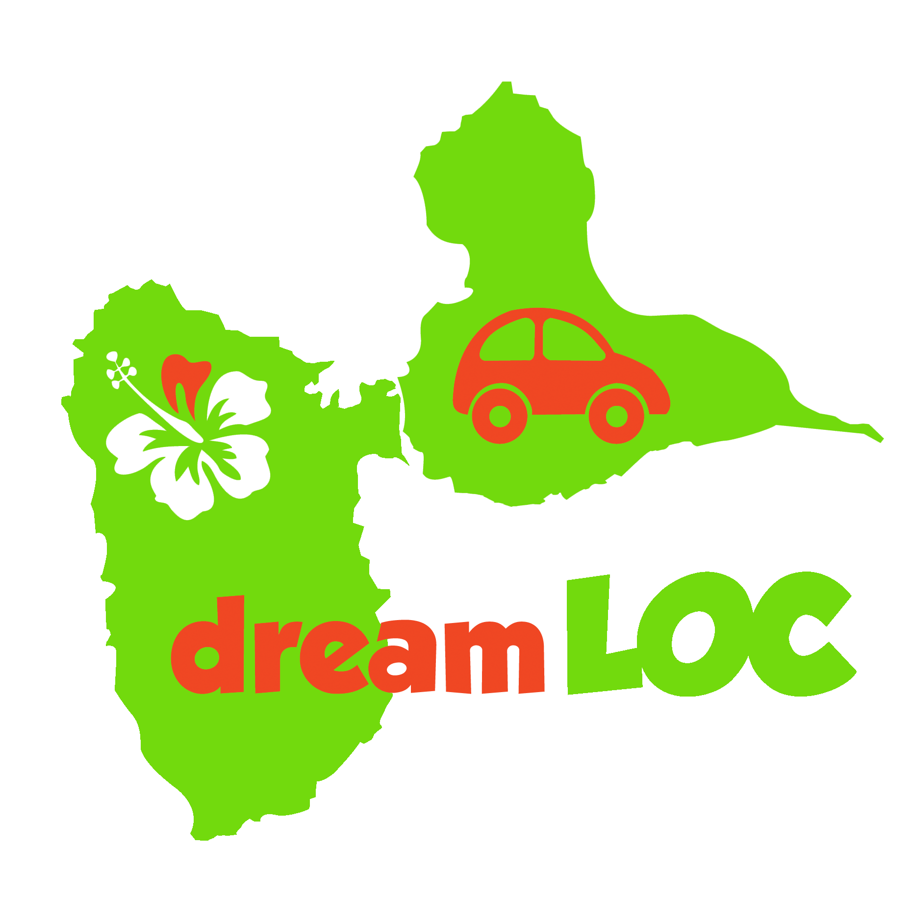dream_loc